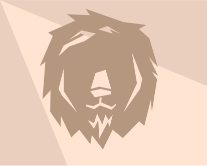 獅子座の今日の運勢